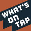 What's on Tap at  HooDoo Brewing Co.