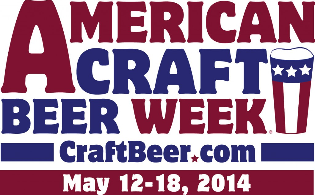 American Craft Beer Week Fairbanks Alaska